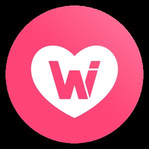 WHI_logo_2016